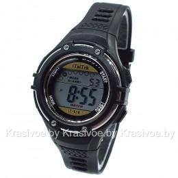 Детские спортивные часы iTaiTek CWS479 (оригинал)