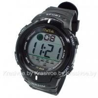 Спортивные часы iTaiTek CWS494 (оригинал)