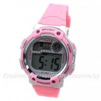 Детские спортивные часы iTaiTek CWS500 (оригинал)