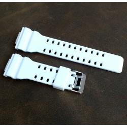 Ремешок для часов Casio G-Shock 16 мм CRW074-16