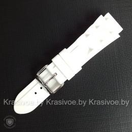 Ремешок каучуковый для часов 20 мм CRW161-20
