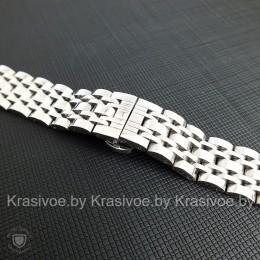Браслет металлический для часов 26 мм CRW163-26