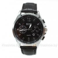 Мужские кварцевые наручные часы BOSS CWC097