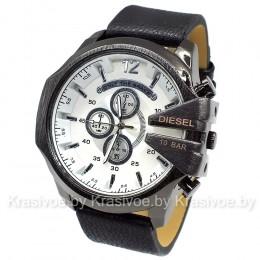 Мужские кварцевые наручные часы Diesel Brave CWC103