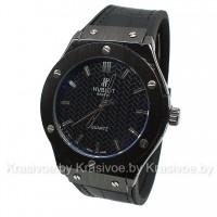 Мужские наручные часы Hublot Classic Fusion CWC569