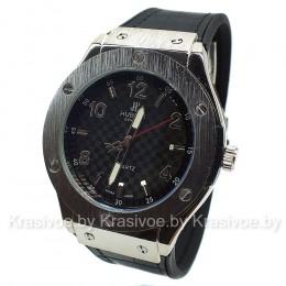 Мужские наручные часы Hublot Classic Fusion CWC583