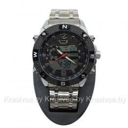 Мужские наручные часы на браслете Bistec 9.11 CWC991