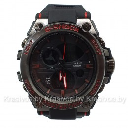 Мужские спортивные часы G-Shock от Casio CWS270