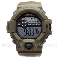 Спортивные часы iTaiTek CWS501 (оригинал)