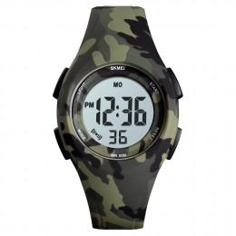 Спортивные детские наручные часы Skmei 1459-6 (оригинал)