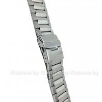 Браслет металлический для часов 22 мм CRW317-22
