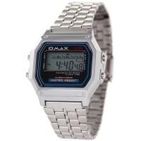 Наручные часы OMAX (оригинал) Omax283