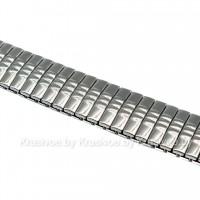 Браслет металлический для часов 16 мм CRW311-16