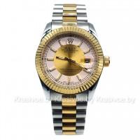 Наручные часы Rolex CWC423