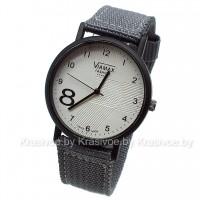 Мужские наручные часы Viamax CWC511
