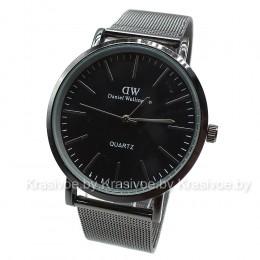 Наручные часы Daniel Wellington CWC564