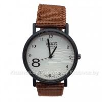 Мужские наручные часы Viamax CWC708