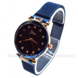 Женские наручные часы Christian Dior CWC804