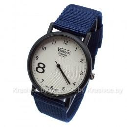Мужские наручные часы Viamax CWC857