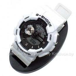Спортивные часы G-Shock от Casio CWS276