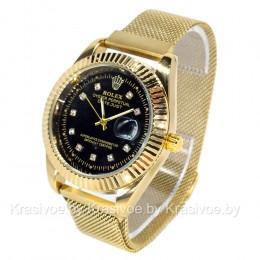 Мужские наручные часы Rolex CWC002