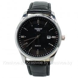 Мужские наручные часы Tissot CWC003