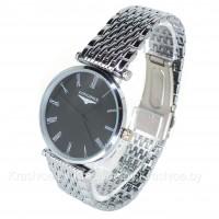 Наручные часы Longines CWC200