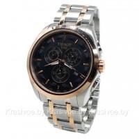 Мужские наручные часы Tissot Couturier CWC240