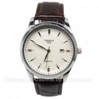 Мужские наручные часы Tissot CWC870