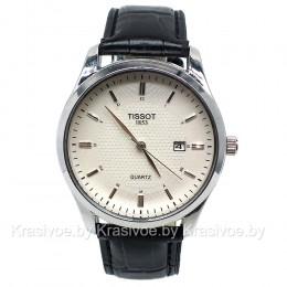 Мужские наручные часы Tissot CWC893