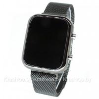 Электронные часы Led Watch CWS098