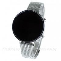 Электронные часы Led Watch CWS104