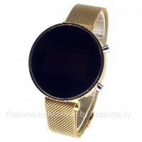 Электронные часы Led Watch CWS105