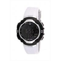 Спортивные часы OMAX (оригинал) DP01J-1