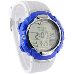 Спортивные часы OMAX (оригинал) DP01K-1