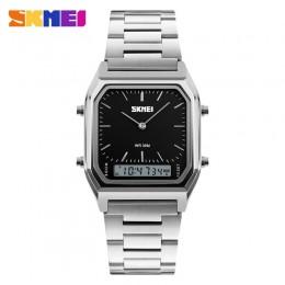 Мужские наручные часы Skmei 1220-5 (оригинал)