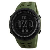 Наручные спортивные часы SKMEI 1251-6 (оригинал)