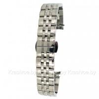 Браслет металлический для часов 14 мм CRW027-14