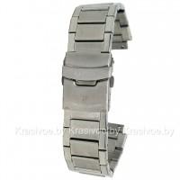 Браслет металлический для часов Hublot 20 мм CRW340-20
