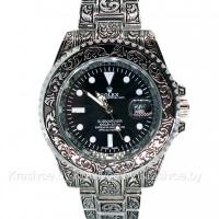 Наручные часы Rolex Submariner CWC113
