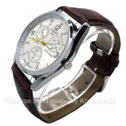 Наручные кварцевые часы Tissot CWC235