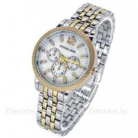 Женские наручные часы Michael Kors CWC353