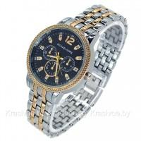 Женские наручные часы Michael Kors CWC361