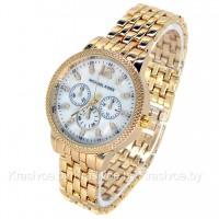 Женские наручные часы Michael Kors CWC375
