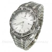 Мужские наручные часы Audemars Piguet CWC597