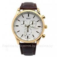 Мужские кварцевые наручные часы BOSS CWC685