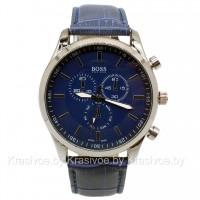 Мужские кварцевые наручные часы BOSS CWC779