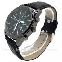 Мужские кварцевые наручные часы BOSS CWC784
