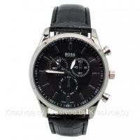 Мужские кварцевые наручные часы BOSS CWC807