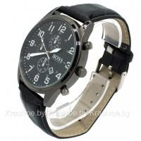 Мужские кварцевые наручные часы BOSS CWC809